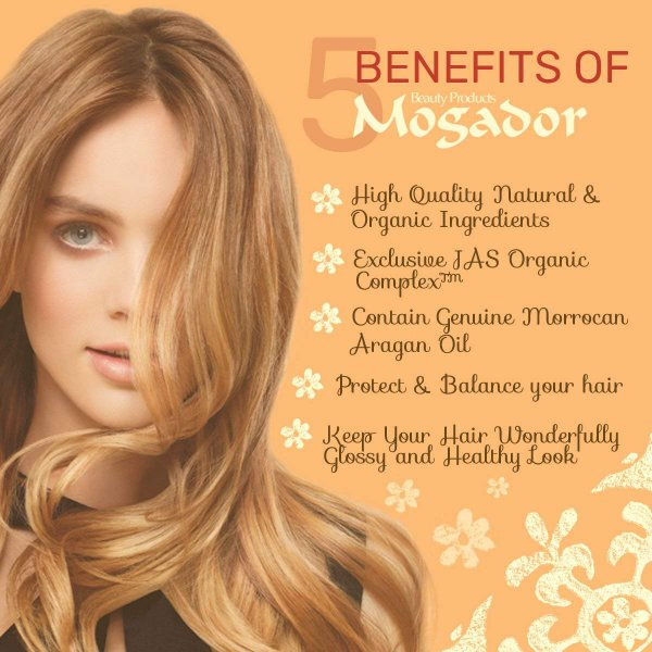 5-benefits-of-mogador-large